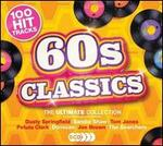 60s Classics: The Ultimate Collection