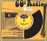 60's Radio Gold