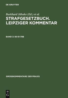 61-79b - Schmidt, Wilhelm, and Hanack, Ernst-Walter, and Jahnke, Burkhard