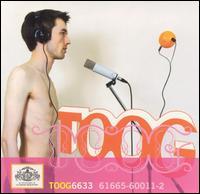 6633 - Toog