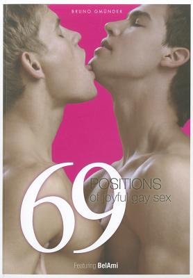 Gay Group Sex Positions 3