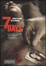 7 Days - Podz