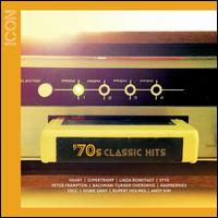 '70s Classic Hits - Various Artists