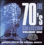 70's Collection, Vol. 1