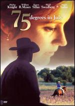 75 Degrees in July - Hyatt Bass
