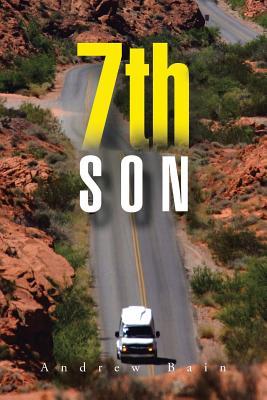 7th Son - Bain, Andrew