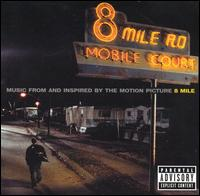 8 Mile [Deluxe Edition] - Various Artists