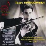 8 Violin Concertos