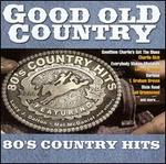 80's Country Hits [St. Clair]