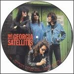 80's Interview [Picture Disc]