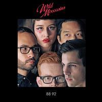 88 92 - Wild Moccasins
