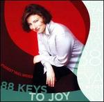 88 Keys to Joy