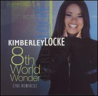 8th World Wonder - Kimberley Locke