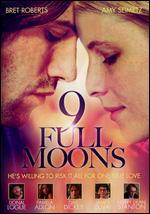 9 Full Moons - Tomer Almagor