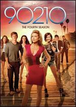 90210: Season 04
