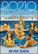 90210: The First Season [6 Discs]