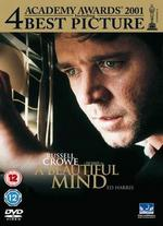 A Beautiful Mind [WS] - Ron Howard
