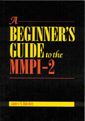 A Beginner's Guide to the MCMI-III - Jankowski, Dan, Dr.