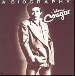 A Biography [Bonus Track]