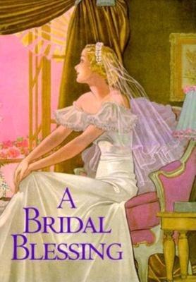 A Bridal Blessing - Poltarnees, Welleran