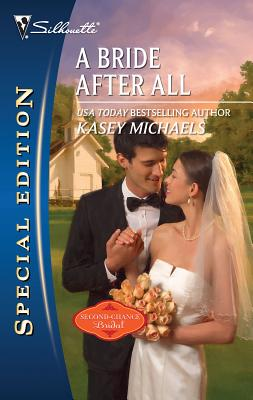 A Bride After All - Michaels, Kasey
