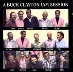 A Buck Clayton Jam Session 1975