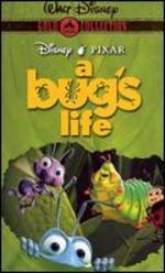 A Bug's Life [Bilingual] [Blu-ray]
