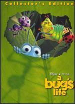 A Bug's Life [Special Edition] - Andrew Stanton; John Lasseter