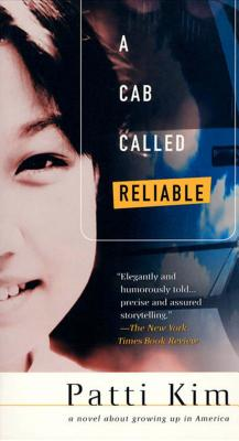 A Cab Called Reliable - Kim, Patti