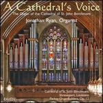 A Cathedral's Voice