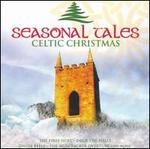 A Celtic Christmas: A Seasonal Tale