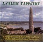 A Celtic Tapestry [Shanachie]