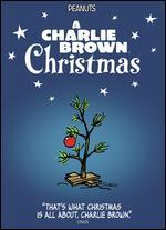 A Charlie Brown Christmas [50th Anniversay Deluxe Edition]