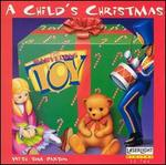 A Child's Christmas/Marvelous Toy and Other Gallimaufry