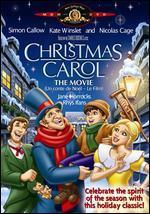 A Christmas Carol (2001) [French]