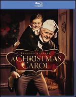A Christmas Carol [Blu-ray] - Edwin L. Marin