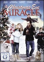 A Christmas Eve Miracle - R. Michael Givens