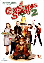 A Christmas Story 2 - Brian Levant