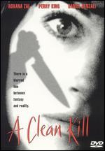 A Clean Kill -