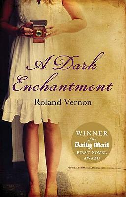 A Dark Enchantment - Vernon, Roland