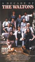 A Decade of the Waltons -