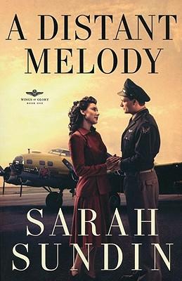 A Distant Melody - Sundin, Sarah