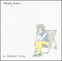 A Distant Shore - Tracey Thorn