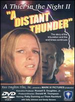 A Distant Thunder -