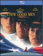 A Few Good Men [Blu-ray] - Rob Reiner