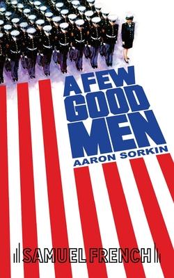 A Few Good Men - Sorkin, Aaron