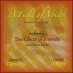 A Field of Voices: Hymns for Worship