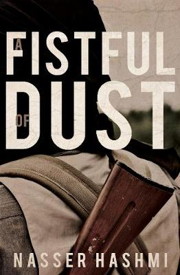 A Fistful of Dust - Hashmi, Nasser