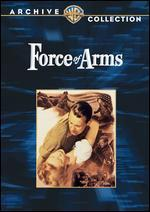 A Force of Arms