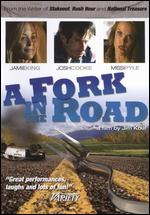 A Fork in the Road - Jim Kouf